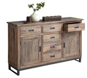 buffet and sideboard hmapton sideboard rustic buffets and sideboards by