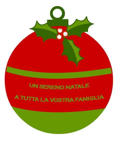 lettere di auguri natalizi cartoline per inviare gli auguri di natale mamma e bambini
