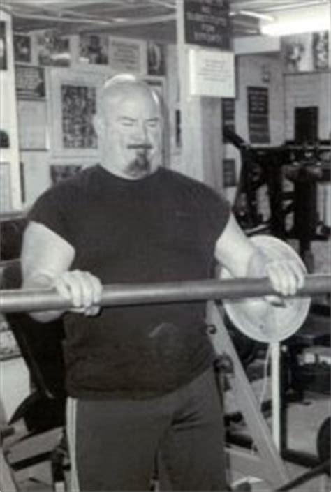 maximum bob ebook school weight strength strongman lifting