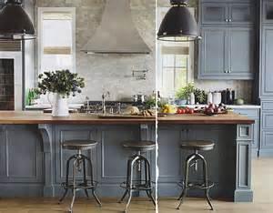 Kitchen Inspiration This Kitchen Studio Lambiotte