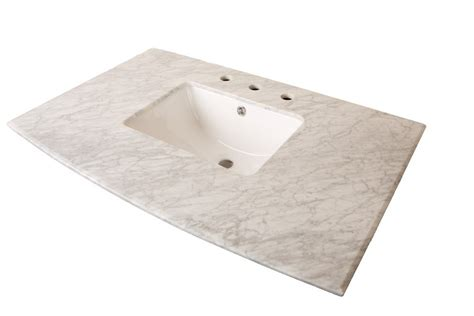 Solid Surface Countertops Canada by Bath Solid Surface Vanity Tops Canada Discount