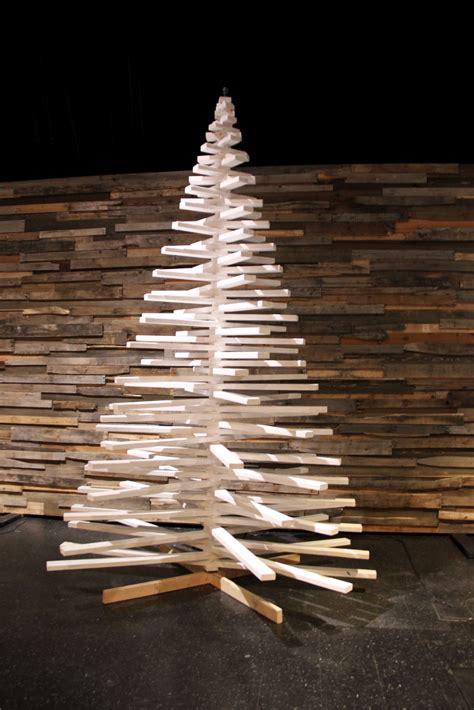 lighthouse pools christmas trees christmas lights decoration