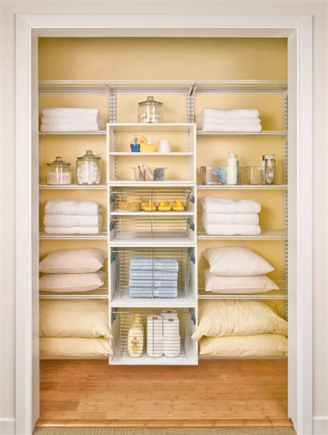 linen closet organization ideas deep linen closet organization ideas advices for