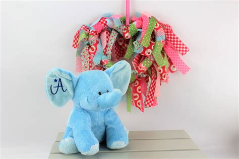 Buy Buy Baby Gift Card Policy - elephant soft toy baby boy gift heavensent baby gifts