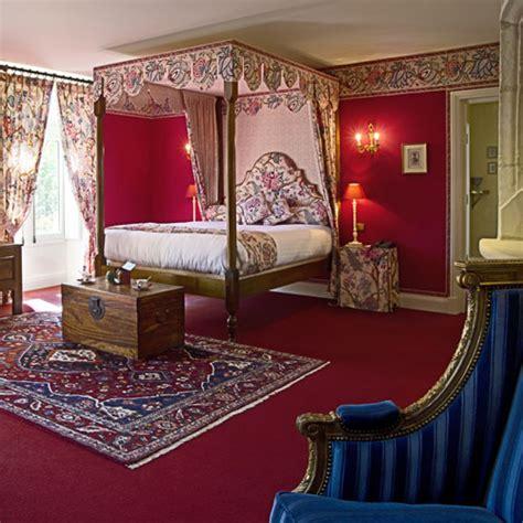 chambre asiatique the castle location de chateau vall 233 e de la loire