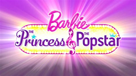 barbie 174 the princess the popstar musical dvd at sears