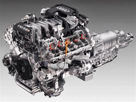 automotive audi engine wallpaper