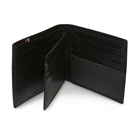 bmw m wallet bmw m wallet with coin pocket best wallet and wedding
