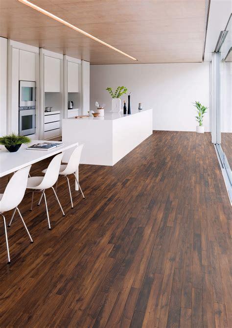Da Vinci   Karndean Flooring
