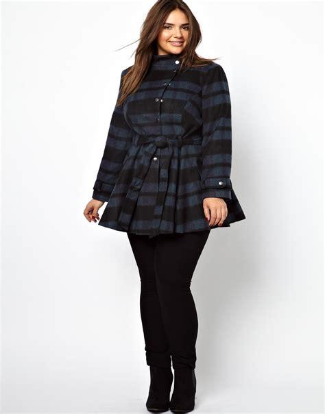Plus Size Womens Plus Size Coats For Women Bargain   plus size coats for women wardrobelooks com