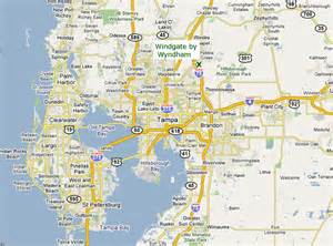 Zip Code Map Tampa by Tampa Zip Code Map Related Keywords Amp Suggestions Tampa