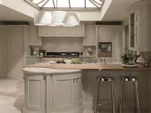 Neptune Kitchen Furniture in frame shaker dukes kitchens