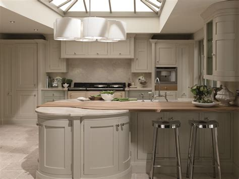 Cheap Kitchens Cabinets in frame shaker dukes kitchens