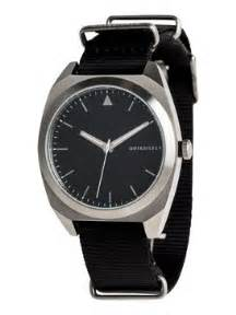 Silver Nato Black Medium mens watches our collection of watches for guys quiksilver