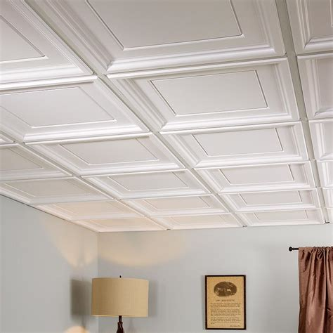 Premade Coffered Ceiling by Coffered Ceiling Tiles All Posts Filed Coffered