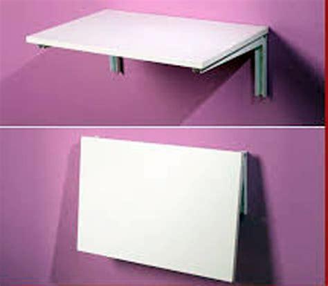Meja Lipat Laptop Murah Stand Laptop Meja Laptop Lipat jual meja laptop lipat di dinding baru furniture meja rumah murah