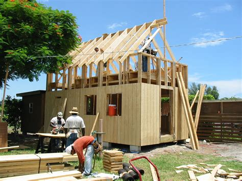 Homesteaders Cabin by Keith Is Building The 12x24 Homesteader S Cabin Tiny