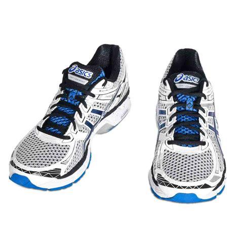size 15 running shoes asics mens running shoes gt 2000 2 size uk 9 15 ebay