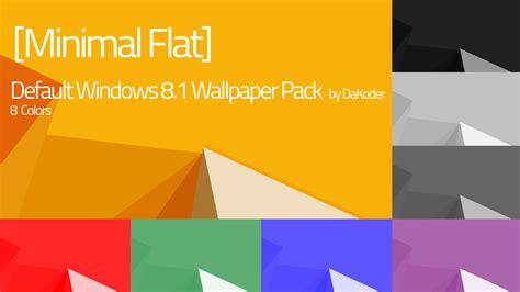 4k wallpaper pack zip download windows 10 flat wallpaper wallpapersafari
