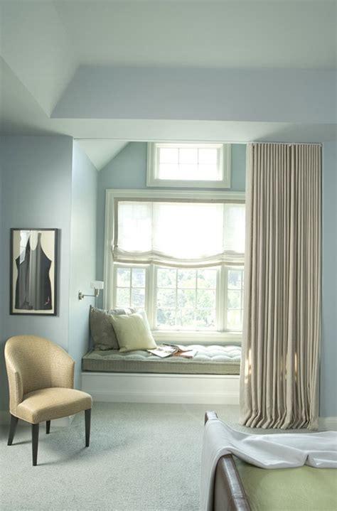 Machen Sie Ein Kleines Schlafzimmer Größer Aussehen by Fensterbank Dekoration 57 Ideen Wie Sie Das Potenzial