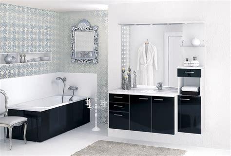 osez la salle de bains travaux
