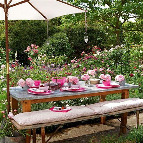 Homemade Flower Pots Ideas ideas for country gardens ideas for home garden bedroom