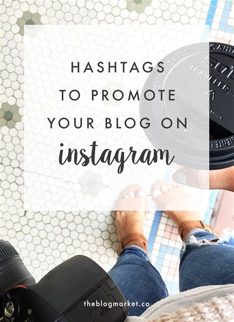 best tag instagram the best hashtags for instagram to promote your