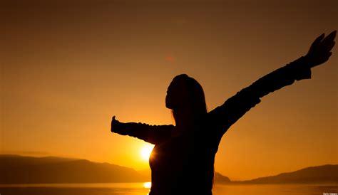 imagenes vida espiritual las cuatro leyes de la espiritualidad huffpost