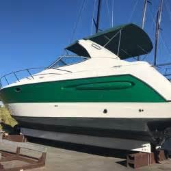 vinyl wrap my boat 38 best vinyl boat wraps by innovate marine coatings