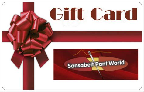 Perfect World Gift Cards - gift card