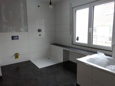 ikea küchenfronten neue maße wohnzimmer neu