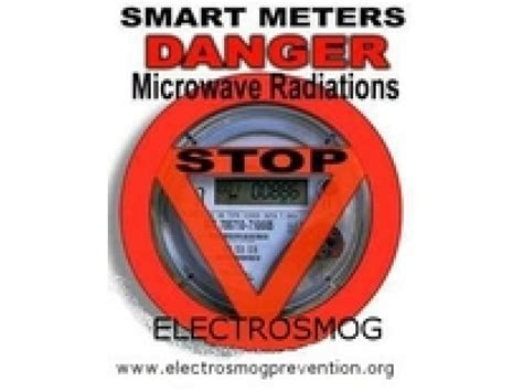 How Many Years Of Opt After Mba by Smart Meter Opt Out At No Cost After 3 Years San