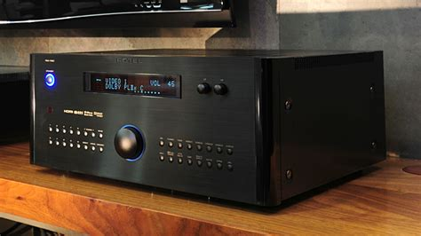 rotel rsx   home theater receiver rotel hifi