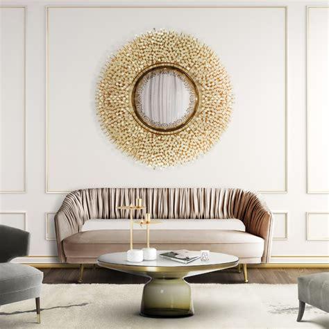 expensive couch brands the 5 most expensive furniture brands in the world