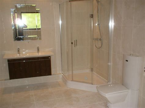 bathrooms sutton coldfield bathroom fitter plumber tiler in sutton coldfield