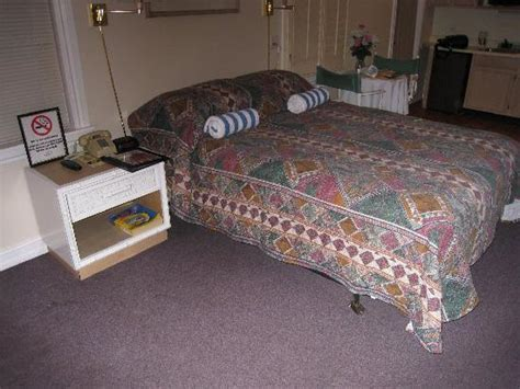 new orleans house key west room 26 picture of new orleans house key west tripadvisor