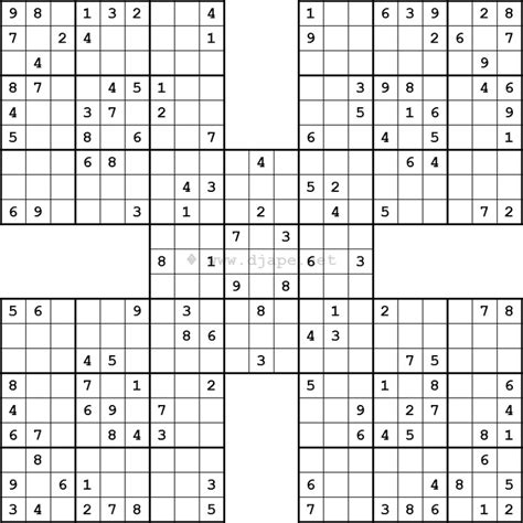 printable sudoku expert 117 best images about sudoku on pinterest fall pictures