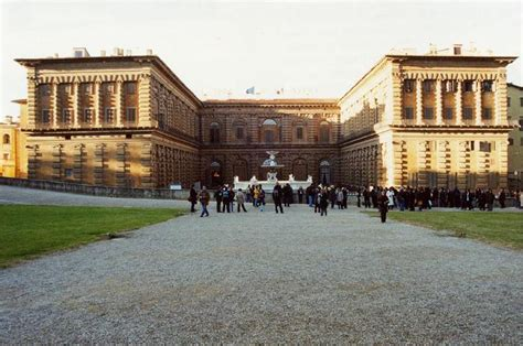 giardini di palazzo pitti igor moschcowitz
