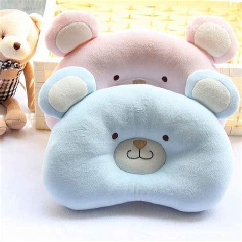 toddler pillow babies r us shape design prevent flat newborn pillow
