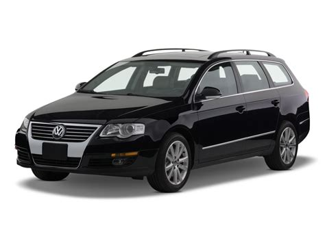 old car manuals online 2008 volkswagen passat electronic throttle control 2008 volkswagen passat 2 0t lux volkswagen luxury sedan review automobile magazine