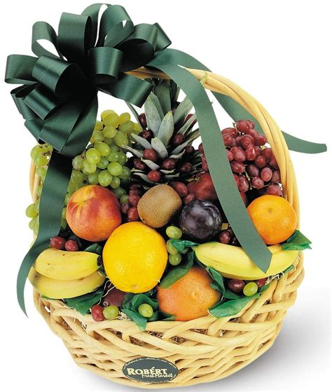 fruit basket chops n fruits order a lovely fruit basket for your loved ones this ramadan season