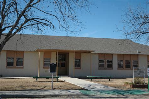 bangs independent school district