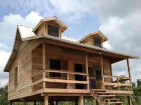 amish built homes pin amish built homes on