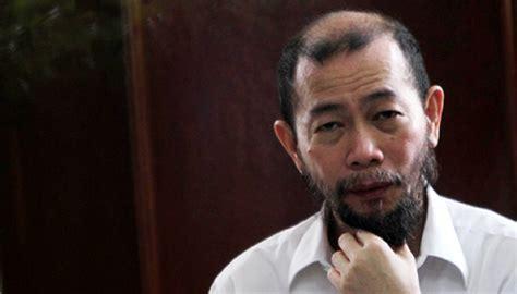 kasus asian agri presiden  panggil kejagung