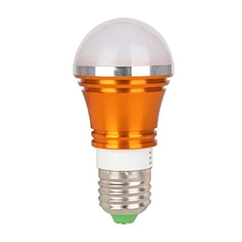 3000k led light bulb e27 3w 12v 3000k warm white led edison base bulbs light bulb