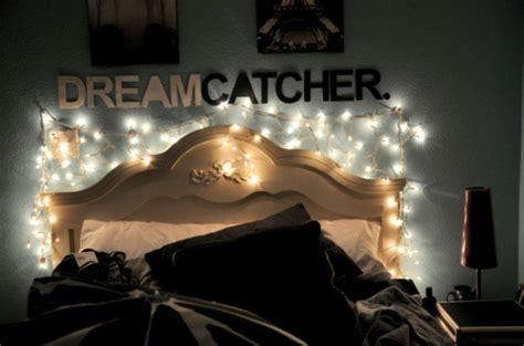 cute bedroom lights cute dream fairy lights night image 142816 on favim com