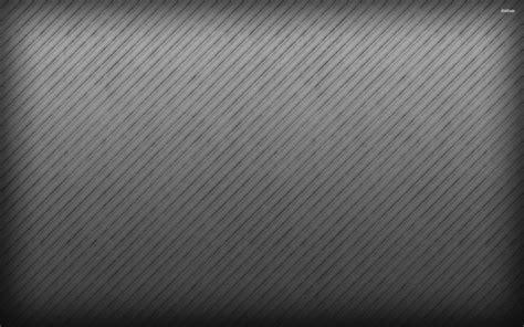 wallpaper grey abstract grey abstract wallpapers hd download