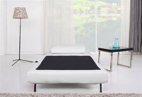 divano letto in ecopelle alta divano letto in ecopelle offerta