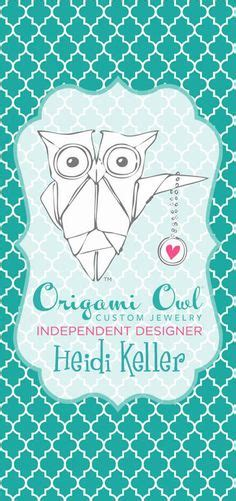Origami Owl Cover Photo - cellphone cases on iphone iphone 4s and