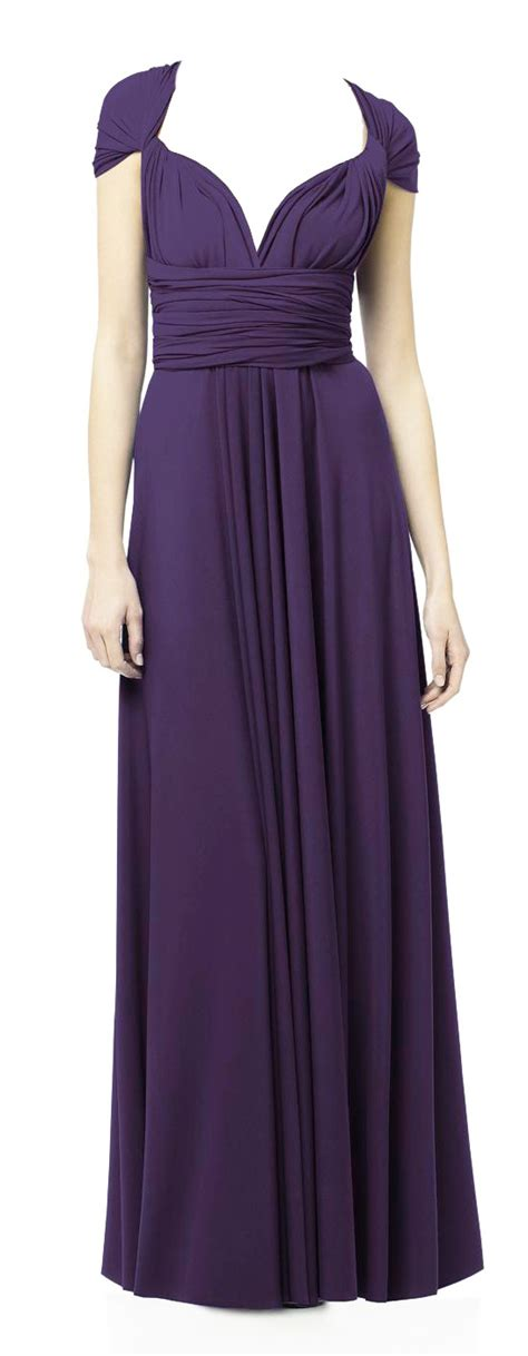Happiness Warp Dress 1000 images about multi wrap dress how to ideas on convertible dress multi wrap